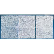 E-Glass Assembld Roving Emulsion Bindemittel Fiber Glass Mat