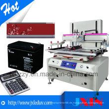 Preis der Zylinder Siebdruckmaschine