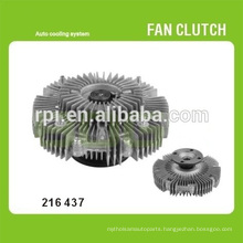 AUTO COOLING FAN CLUTCH FOR TACOMA 3VZ 3000CC