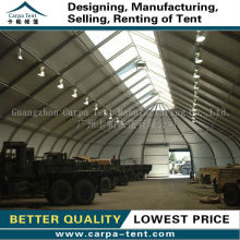 All weather resistant vehicle shelters, bus shelters, car shelters for sale 30x35
