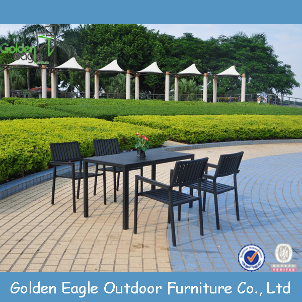 garden place patio furniture
