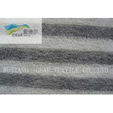 Ткани трикотажные полотенце для тряпкой лицо 007