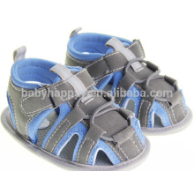 Wholesale infant lovely boy shoes MOQ600