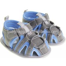 Оптовые детские ботинки мальчика MOQ600