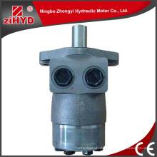 Qualität Qualitätssicherung Getriebemotor