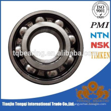 6092 60tm04 6102 6103 6104 deep groove ball bearing