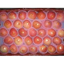 Manzana fresca de fuji