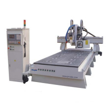 Máquina do Woodworking (RJ-1325)