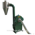 DONGYA 9FC-35A 0423 Multifunctional wheat flour grinder