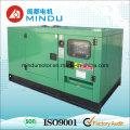 Zuverlässige Qualität Yuchai 300kw stille Diesel Power Generator Set