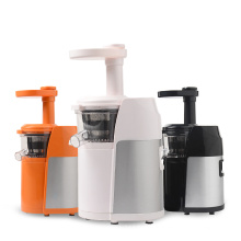 Low Noise 1L Capacity Slow Juicer (V802)