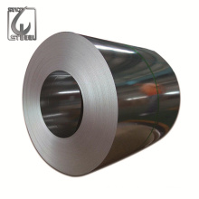 DX51D 2mm thick SGCC Hot dipped galvanized steel sheet in coil