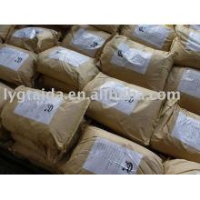 Food Grade Calcium Phosphate Dibasic Dihydrate