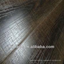 Valinge click laminate flooring