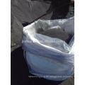 Hüttenkoks Breeze / Coke Dust für die Stahlerzeugung