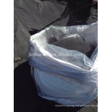 Metallurgical Coke Breeze/Coke Dust for steelmaking