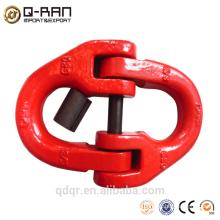 US-Art Bindeglied 80 legierter Stahl rigging-hohen Qualität