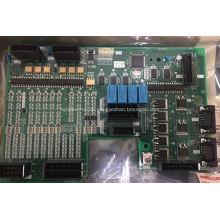 Mitsubishi GPS-3 Aufzug PCB KCA-760A