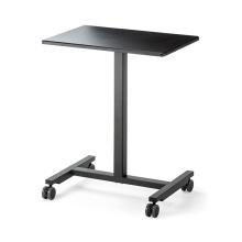 Adjustable Standing Desk Gas Spring Riser Desk