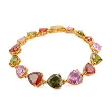 Bracelet de luxe pour bijoux de mode 2014 (70504)