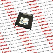 Контроллер шины Genius IC693BEM331 Series 90-30