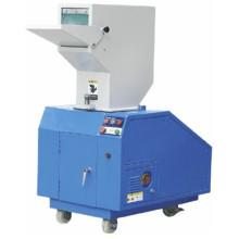Trituradora a prueba de sonido con alta calidad y bajo costo
