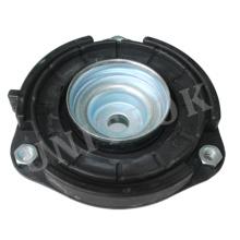 1KD412331-Stoßdämpfer-Montage