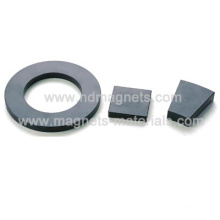 Ferrite Magnets and Ceramic magnets