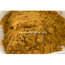 ice tea powder