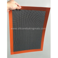 Bread Non-stick Silicone Baking Mat