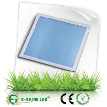 Wholesale price LED Panel Light