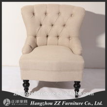 classic french country style furniture sofas