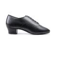 Zapatos de baile para hombre.