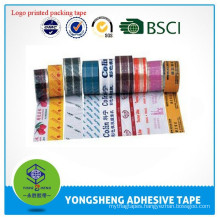 Popular supplier high quality customer logo printed 3m tape on sale