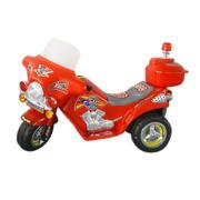 Children's Motor Car