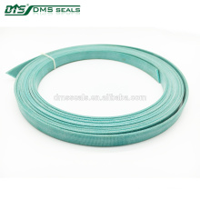 Hydraulic Cylinder Blue Phenolic Resin with Fabric Hard Tapes
