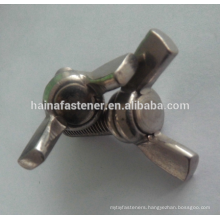 OEM Available Wing Head Bolt