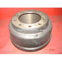 TS16949 Gießereisandguss-Pumpenteile