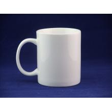 Caneca de café padrão cerâmica