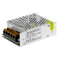 12V 5A 10A 15A power supply
