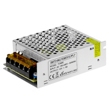 12V 5A 10A 15A power supply