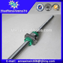 Taiwan Hiwin lead screw for CNC machine