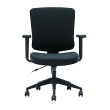 best selling cheap office chairs made in china high class Flex fabric backrest chair