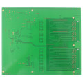 Cartes de circuits imprimés pour débitmètres à ultrasons
