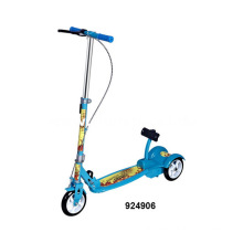 Дети Scooter, Дети Scooter Kick Scooter (924906)