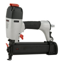 Rongpeng TF5050 Nailer 4 in 1 Magazine