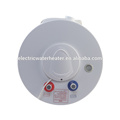Vertical Automatic Storage Water Heater with Temp Digital Display
