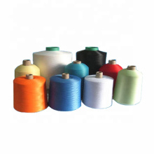 600D-2000 Denier Polypropylene Fiber Yarn