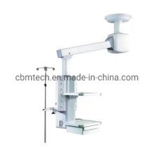 Hospital Single Arm Motorized Pendant Electrical Surgical Pendant