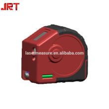 Support de mesure de bande numérique drôle JRT